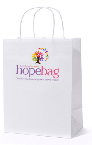 HOPEBAG-320x500